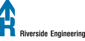 Riverside Engineering