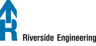 Riverside Engineering